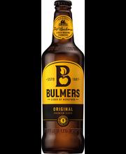 Bulmers Original 4,5% ...