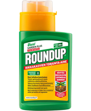 Roundup 280ml tiiviste...