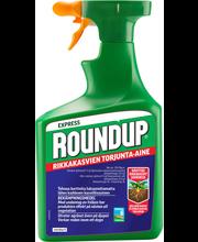 Roundup Express 1L Rik...
