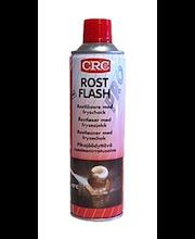 CRC pikairroitusöljy