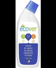 Ecover 750 ml Merenraikas wc-puhdistaja
