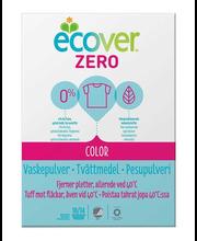 Ecover Zero 750g Kirjopesupulveri