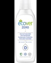 Ecover Zero 1L Nestemä...