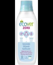 Ecover Zero 750ml Huuh...