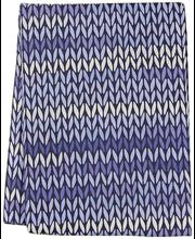 Mistral Neulos pussilakanasetti 150 x 210 cm