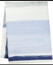 Mistral Seaside pussilakanasetti 150 x 210 cm