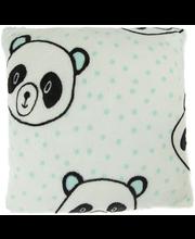 TYYNY PANDA - Tyyny panda