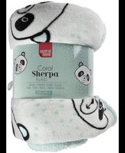 SHERPAHUOPA PANDA - Sh...