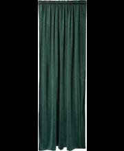 Verho velvet 140x250 cm