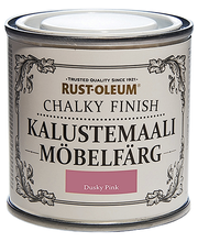 Chalky finish 125ml