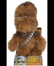 Star Wars Chewbacca pehmo 25 cm
