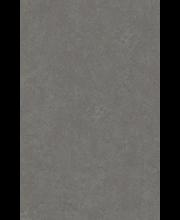 Upofloor joustovinyylimatto Blacktex Safira 990D 4M