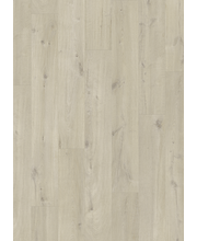 Pergo V2131-40103 vinyylilankku Premium Click Sand beach