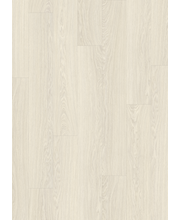 Pergo V3131-40099 vinyylilankku Optimum Click Light Danish oak