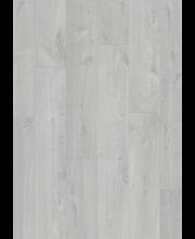 Pergo L0231-03367 laminaatti Original Excellence Studio oak