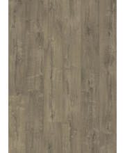 Pergo L0334-03864 laminaatti Living Expression Frost white oak