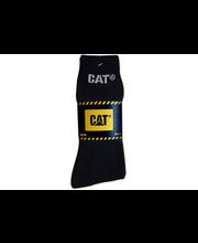 Cat 5-pp urh.sukkapaketti