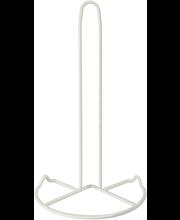 Point-Virgule Talouspaperiteline