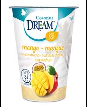 Coconut Dream 200g man...