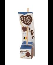 Mome Choc-o-lait 33g stick milk maitosuklaa kaakaotikku