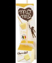 Mome Choc-o-lait 33g s...