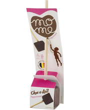 Mome Choc-o-lait 33g d...