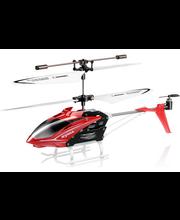 Syma RC Helikopteri 23cm