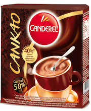 Canderel 250g Cankao k...