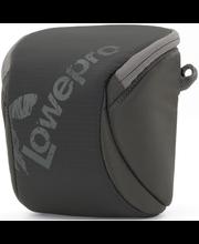 Lowepro Dashpoint 30 kameralaukku, harmaa