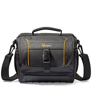 Lowepro Adventura SH 160 kameralaukku