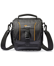 Lowepro Adventura SH 140 kameralaukku