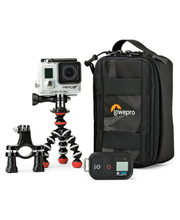 Lowepro ViewPoint CS 40 actionkamerakotelo