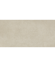 Cosy 300 Beige 29.7X59.7 Lasitettu Laatta
