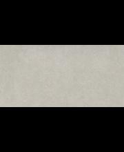 Cosy 300 l.gray 29.7x59.7