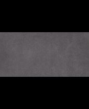 Cosy 300 Grafiitti 29.7X59.7 Lasitettu Laatta
