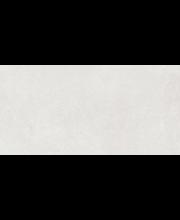 Cosy 300 white 29.7x59.7