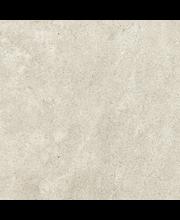 Fct 02 hiekka 59.7x59.7