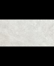 Fct 01 valk 29.7x59.7 mat