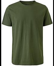 Cottonfield Riley New miesten t-paita
