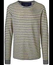 Cottonfield Kreisby miesten paita