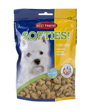 BF Softies 150g kana h...