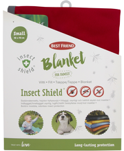 BF Insect Shield 90x70...