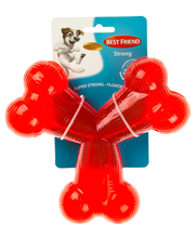 BF Strong L-XL koiran ...
