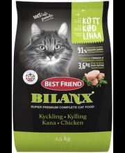 BF Bilanx Kana 2,5kg
