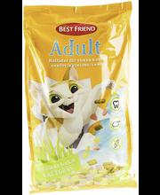 BF Cat food Adult 1,5kg