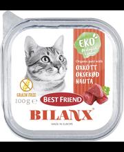 Best Friend Bilanx 100...