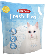 BF Fresh & Easy 10L kissanhiekka