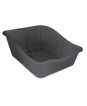 BF Gear Kitty cat litter tray