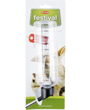 Best Friend 500ml Festival Fresh jyrsijän juomapullo
