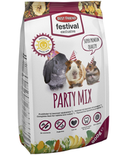 BF Festival Exclusive 900g Party Mix